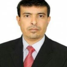 human rights activist released by the Houthi-Saleh Coalition