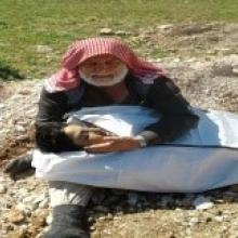 Syria: Extrajudicial Killing of Families Due to Sarin Gas in Khan Sheikhoun in April 2017