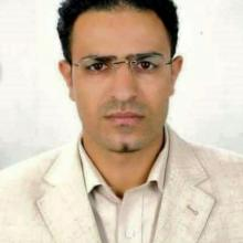 Release of Human Rights Activist by Houthi-Saleh Coalition after 211 days of Detention