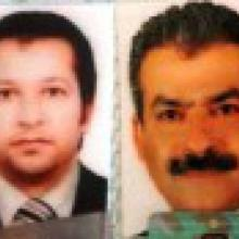 Iraq: human rights defenders arrested and tortured for documenting cases of enforced disappearances